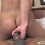 Mix-It-Up-Boy-Columbia-and-Flamez-gay-fucking-big-cock-27-150x150 Big Cock Interracial Amateur Fucking