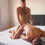 TimTales-Tim-and-Ian-Huge-Uncut-Cock-Gay-Fucking-03-150x150 Tim Fucks a Amateur Hungarian Hunk Crazy With His Massive Uncut Cock