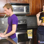 Lolipop-Twinks-Gaylife-Network-Twinks-Fucking-In-The-Kitchen-with-Big-Uncut-Cocks-03-150x150 Conner Bradley & Evan James: Horny Twinks Fucking In the Kitchen