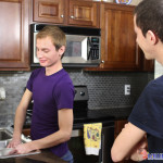 Lolipop-Twinks-Gaylife-Network-Twinks-Fucking-In-The-Kitchen-with-Big-Uncut-Cocks-05-150x150 Conner Bradley & Evan James: Horny Twinks Fucking In the Kitchen
