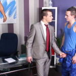 Eurocreme-Billy-Rubens-and-Luke-Desmond-big-cock-twinks-fucking-Amateur-Gay-Porn-01-150x150 Billy Rubens and Luke Desmond: Suit and Tie Twink Fucking The Handyman