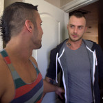 Peter-Fever-Diego-Vena-and-Jessie-Colter-muscle-guys-fucking-Amateur-Gay-Porn-06-150x150 Amateur Muscle Stud Hires a Muscle Call Boy - Reality Gay Porn