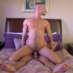 Peter-Fever-Diego-Vena-and-Jessie-Colter-muscle-guys-fucking-Amateur-Gay-Porn-15-150x150 Amateur Muscle Stud Hires a Muscle Call Boy - Reality Gay Porn