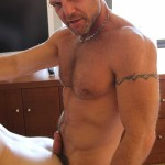 Breed-Me-Raw-Chad-Brock-and-Butch-Bloom-Hairy-Daddy-Bareback-Amateur-Gay-Porn-12-150x150 Amateur Hairy Muscle Daddy Barebacking A Younger Hot Bottom