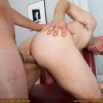Circle-Jerk-Boys-Jack-King-Casey-Phillips-fucking-and-sucking-cock-Amateur-Gay-Porn-24-150x150 Amateur Uncut Boston Boy Takes A Huge Cock Up His Ass