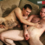 Hard-Brit-Lads-Guy-Rogers-and-Justin-King-Hairy-Muscle-Guys-With-Big-Uncut-Cocks-Amateur-Gay-Porn-20-150x150 Amateur Hairy British Muscle Guys With Big Uncut Cocks Fucking