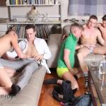 Eurocreme-Darius-JP-McKensie-Danny-and-Luke-Big-Cock-Twink-Orgy-Amateur-Gay-Porn-01-150x150 Birthday Party Turns Into a Big Cock Amateur Twink Orgy