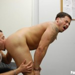 Parole-Him-Benny-G-and-Mendoza-bareback-big-cocks-Amateur-Gay-Porn-11-150x150 Fuck My Immigrant Ass Bareback Or Go Back To Jail