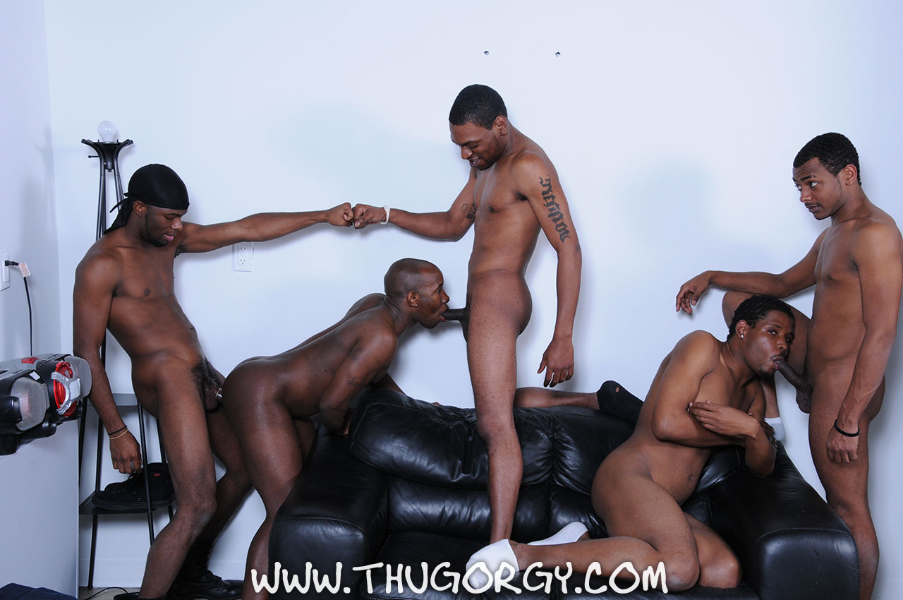 African orgy se party very grateful