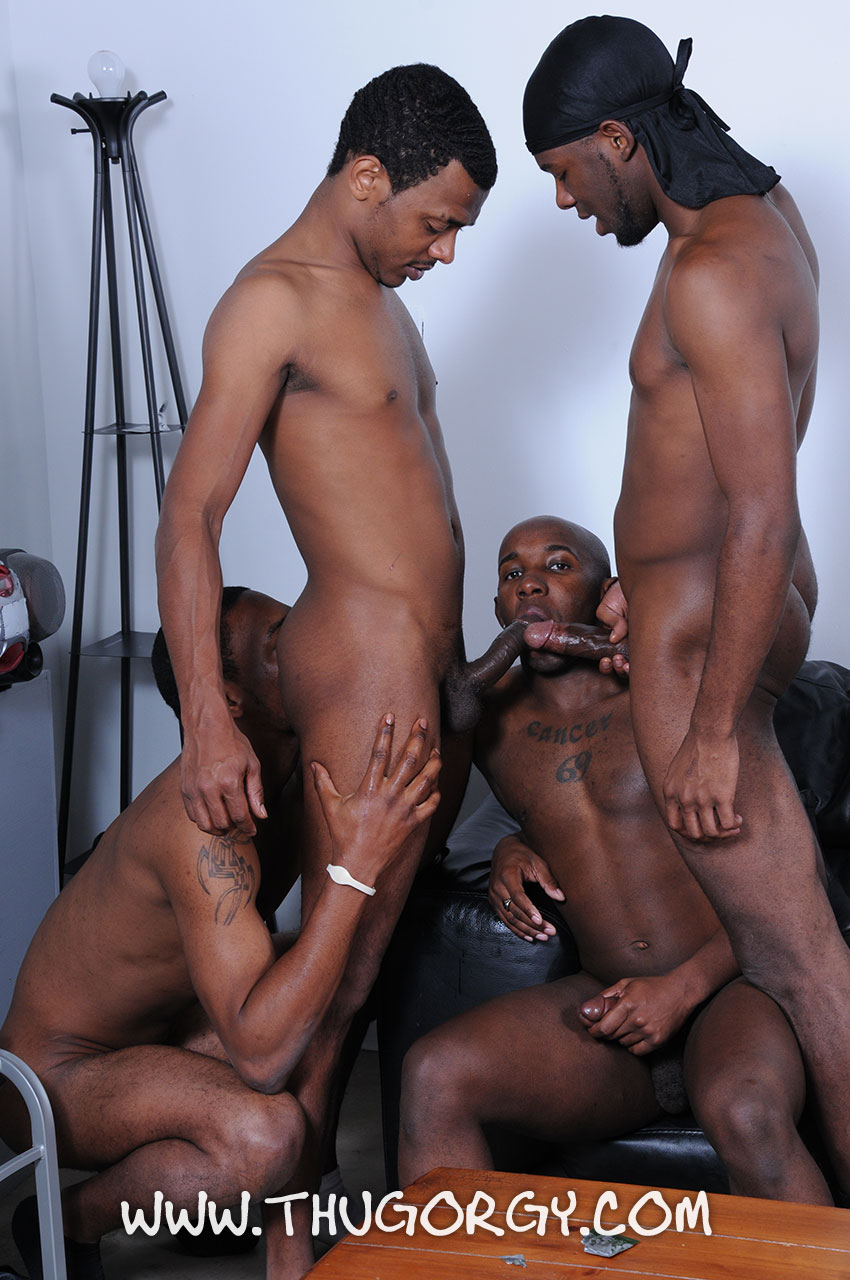 black gay porn photos We  also have  Chris brown · Next door guys · Ebony · Horny guys jerking · Finest  black men · Higor · Randy blue · Hot hung .