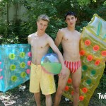 Twinks-Big-Uncut-Cocks-Fucking-and-Rimming-Cock-Sucking-Amateur-Gay-Porn-14-150x150 Amateur Uncut Twinks Barebacking In The Backyard