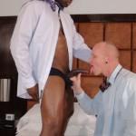 Bareback-That-Hole-Champ-Robinson-and-Mason-Garet-Interracial-Big-Black-Cock-Bareback-Amateur-Gay-Porn-09-150x150 Black Corporate Executive Barebacks His White Co-Worker
