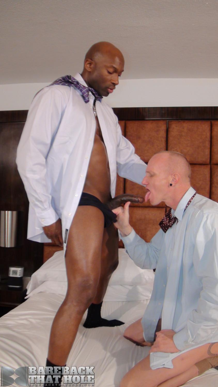 Bareback-That-Hole-Champ-Robinson-and-Mason-Garet-Interracial-Big-Black-Cock-Bareback-Amateur-Gay-Porn-09 Black Corporate Executive Barebacks His White Co-Worker