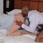 Bareback-That-Hole-Champ-Robinson-and-Mason-Garet-Interracial-Big-Black-Cock-Bareback-Amateur-Gay-Porn-10-150x150 Black Corporate Executive Barebacks His White Co-Worker