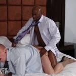 Bareback-That-Hole-Champ-Robinson-and-Mason-Garet-Interracial-Big-Black-Cock-Bareback-Amateur-Gay-Porn-12-150x150 Black Corporate Executive Barebacks His White Co-Worker