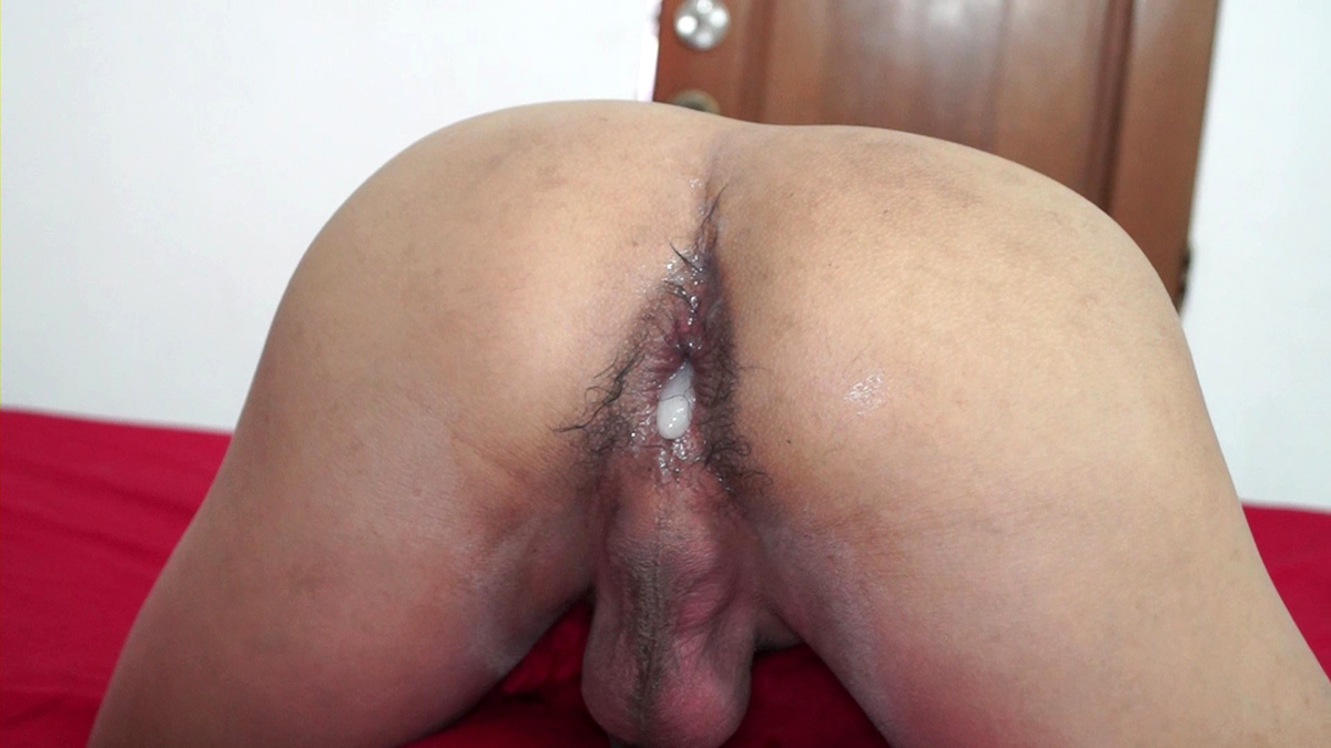 image Asses fill with cum movie gay first time