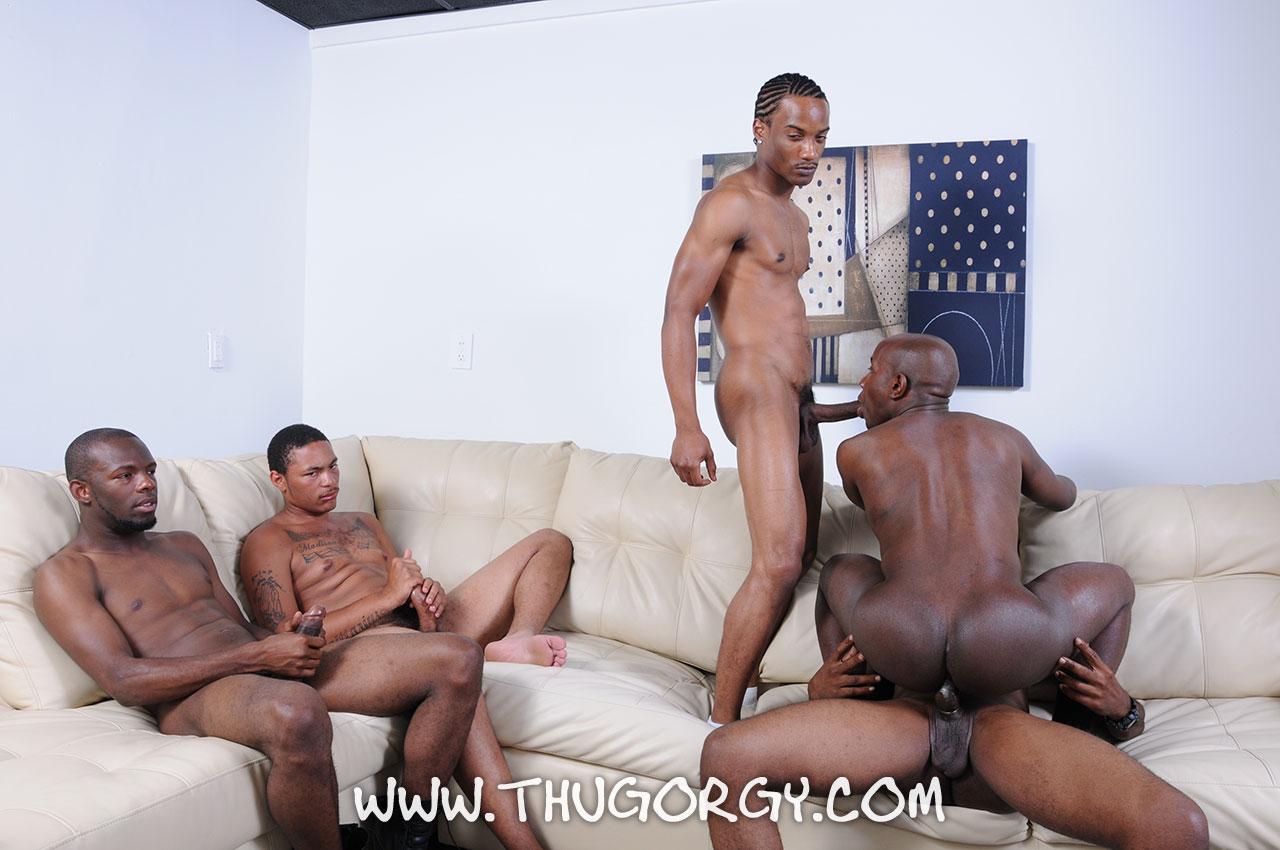 Donkey dick guys naked gay jacob jayden amp
