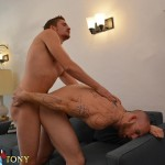 Dirty-Tony-Paul-Stack-and-Dayton-Oconnor-Bareback-Straight-Guy-Amateur-Gay-Porn-11-150x150 Straight Redheaded Vegas Bouncer Gets A Cock Up His Ass