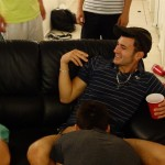 Fraternity-X-Drunk-Frat-Pledge-Gets-Barebacked-While-Passed-Out-Amateur-Gay-Porn-14-150x150 Drunk And Passed Out Frat Pledge Gets Fucked Bareback
