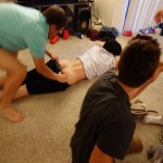Fraternity-X-Drunk-Frat-Pledge-Gets-Barebacked-While-Passed-Out-Amateur-Gay-Porn-33-150x150 Drunk And Passed Out Frat Pledge Gets Fucked Bareback