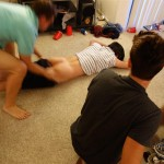 Fraternity-X-Drunk-Frat-Pledge-Gets-Barebacked-While-Passed-Out-Amateur-Gay-Porn-34-150x150 Drunk And Passed Out Frat Pledge Gets Fucked Bareback