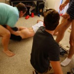 Fraternity-X-Drunk-Frat-Pledge-Gets-Barebacked-While-Passed-Out-Amateur-Gay-Porn-35-150x150 Drunk And Passed Out Frat Pledge Gets Fucked Bareback
