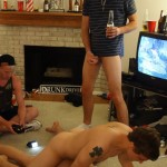 Fraternity-X-Drunk-Frat-Pledge-Gets-Barebacked-While-Passed-Out-Amateur-Gay-Porn-39-150x150 Drunk And Passed Out Frat Pledge Gets Fucked Bareback