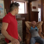 Peter-Fever-The-Asiancy-Peter-Lee-and-Jessie-Colter-Big-Cock-Asian-Guy-Fucking-White-Muscle-Guy-Amateur-Gay-Porn-02-150x150 Big Asian Cock Stud Fucks A White Muscle Guy In His Bubble Butt