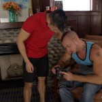 Peter-Fever-The-Asiancy-Peter-Lee-and-Jessie-Colter-Big-Cock-Asian-Guy-Fucking-White-Muscle-Guy-Amateur-Gay-Porn-04-150x150 Big Asian Cock Stud Fucks A White Muscle Guy In His Bubble Butt