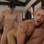 Peter-Fever-The-Asiancy-Peter-Lee-and-Jessie-Colter-Big-Cock-Asian-Guy-Fucking-White-Muscle-Guy-Amateur-Gay-Porn-13-150x150 Big Asian Cock Stud Fucks A White Muscle Guy In His Bubble Butt