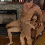 Peter-Fever-The-Asiancy-Peter-Lee-and-Jessie-Colter-Big-Cock-Asian-Guy-Fucking-White-Muscle-Guy-Amateur-Gay-Porn-19-150x150 Big Asian Cock Stud Fucks A White Muscle Guy In His Bubble Butt