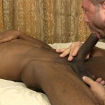 Straight-Fraternity-Lex-and-Franco-Straight-Blackguy-Barebacks-Older-White-Guy-Amateur-Gay-Porn-11-150x150 White Guy Rides An Amateur Straight Guys Big Black Cock Bareback