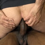 Straight-Fraternity-Lex-and-Franco-Straight-Blackguy-Barebacks-Older-White-Guy-Amateur-Gay-Porn-20-150x150 White Guy Rides An Amateur Straight Guys Big Black Cock Bareback