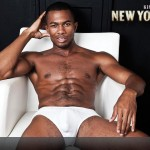 "Lucas-Entertainment-Kings-Of-New-York-Season-2-Sean-Sean-Xavier-and-Duncan-Black-Interracial-Fucking-Big-Black-Cock-Amateur-Gay-Porn-30-150x150 White Hunk Takes A 12"" Black Cock Up His Ass and Eats A Load"