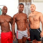 Next-Door-Ebony-Jordano-Santoro-and-Jay-Black-and-Damian-Brooks-Interracial-Gay-Fucking-Threeway-Amateur-Gay-Porn-01-150x150 Interracial Muscle Couple Picks Up A Black Muscle Stud In The Park