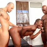 Next-Door-Ebony-Jordano-Santoro-and-Jay-Black-and-Damian-Brooks-Interracial-Gay-Fucking-Threeway-Amateur-Gay-Porn-14-150x150 Interracial Muscle Couple Picks Up A Black Muscle Stud In The Park