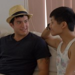 PeterFever-S5E12-Jessie-Lee-and-Robin-Cadiz-Big-Cock-Asians-Fucking-Amateur-Gay-Porn-05-150x150 Amateur Muscle Orgy featuring an Asian Guy With A Big Thick Asian Cock