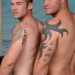 SpunkWorthy-Nicholas-and-Scotty-Beefy-Muscle-Straight-Marine-Fucks-First-Man-Ass-Amateur-Gay-Porn-02-150x150 Straight Beefy Muscle Marine Fucks His First Man Ass