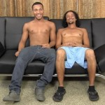Straight-Fraternity-Nathan-and-Dade-Amateur-Striaght-Black-Guy-Gets-Barebacked-Amateur-Gay-Porn-03-150x150 20 Year Old Straight Black Guy Gets Barebacked For The First Time