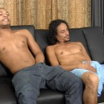 Straight-Fraternity-Nathan-and-Dade-Amateur-Striaght-Black-Guy-Gets-Barebacked-Amateur-Gay-Porn-06-150x150 20 Year Old Straight Black Guy Gets Barebacked For The First Time