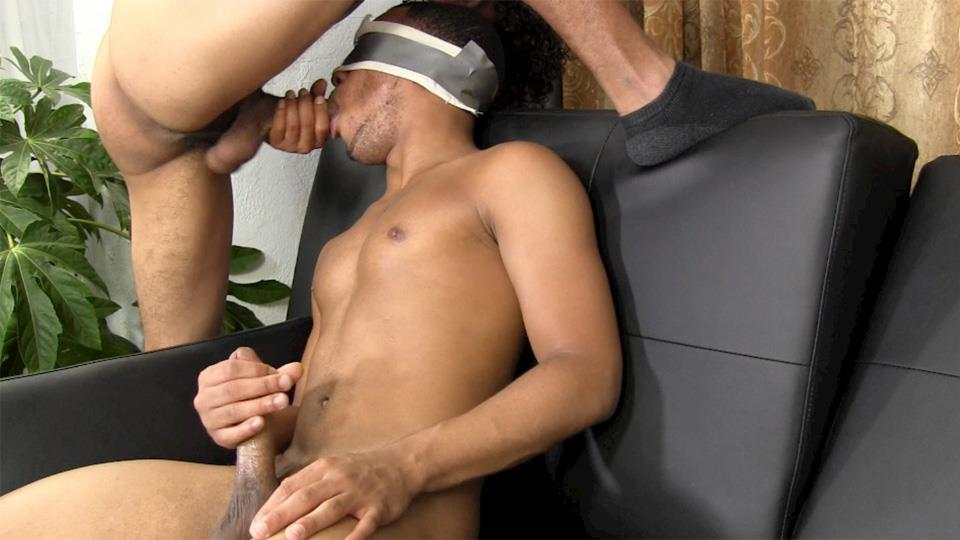 Straight-Fraternity-Nathan-and-Dade-Amateur-Striaght-Black-Guy-Gets-Barebacked-Amateur-Gay-Porn-22 20 Year Old Straight Black Guy Gets Barebacked For The First Time