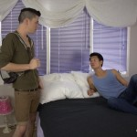 Peter-Fever-Shawn-Shum-and-Lenin-Stone-Asian-Twink-Fucking-A-White-Boy-Amateur-Gay-Porn-01-150x150 Amateur Asian Twink Fucking His Sexy White Buddy