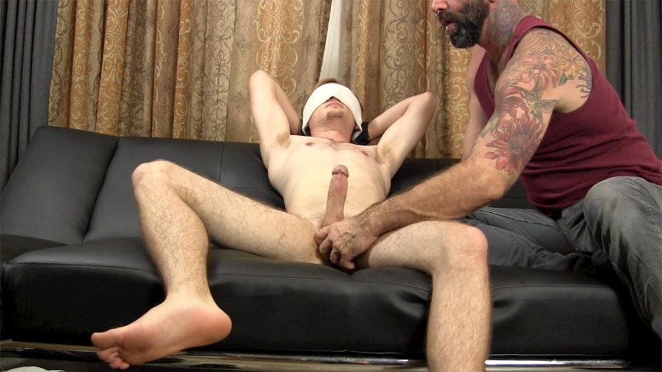 Straight-Fraternity-Ryan-Peters-and-Franco-Daddy-Barebacking-A-Twink-Amateur-Gay-Porn-11 Young Guy Gets Barebacked By A Hairy Muscle Daddy With Thick Cock