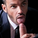 Lucas-Entertainment-Adriano-Carrasco-and-Valentino-Medici-Huge-Uncut-Cocks-Men-In-Suits-Fucking-Amateur-Gay-Porn-03-150x150 Hunks In Business Suits With Big Uncut Cocks Fucking Hard
