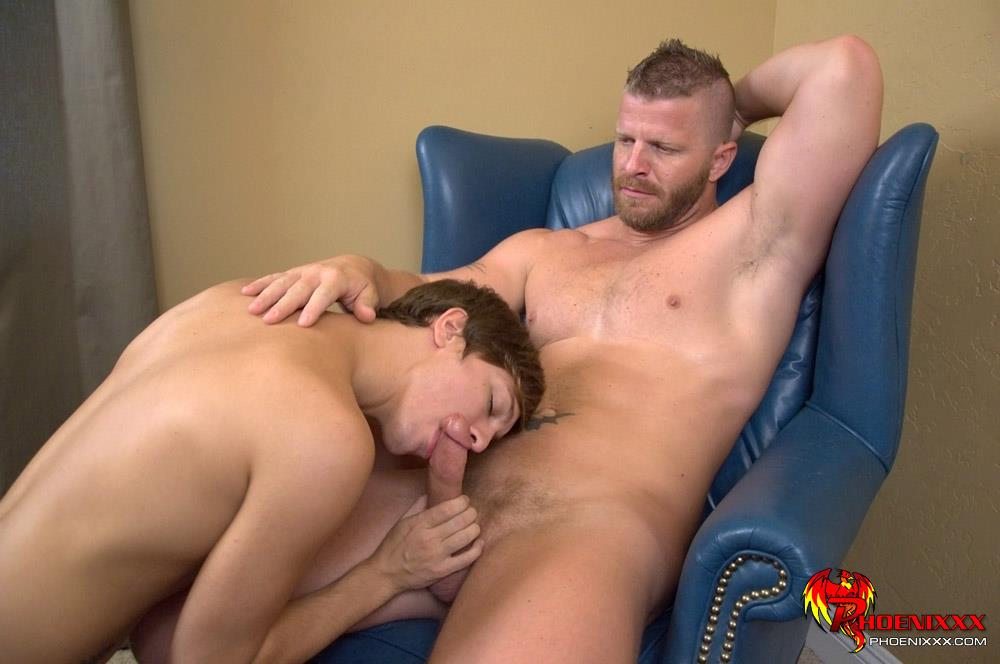 Phoenix-Im-Your-Boy-Toy-Ryker-Madison-Jeremy-Stevens-Muscle-Hunk-Fucking-A-Twink-Amateur-Gay-Porn-06 Hung Muscle Hunk Fucks The Hell Out Of A Tiny Twink