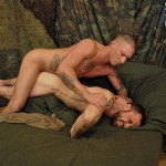 All-American-Heroes-PRIVATE-TYLER-FUCKS-SERGEANT-MILES-Army-Military-Amateur-Gay-Porn-09-150x150 Hung Amateur US Army Private Barebacking an Army Sergeant