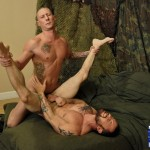 All-American-Heroes-PRIVATE-TYLER-FUCKS-SERGEANT-MILES-Army-Military-Amateur-Gay-Porn-12-150x150 Hung Amateur US Army Private Barebacking an Army Sergeant