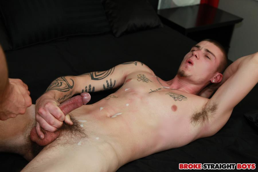 image Straight college boys rimming xxx gay