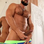 UK-Naked-Men-Rogan-Richards-Darius-Ferdynand-Huge-Uncut-Cocks-Fucking-Amateur-Gay-Porn-37-150x150 Hairy Muscle Arab Stud With A Big Uncut Cock Fucks A Slim Muscle Ass