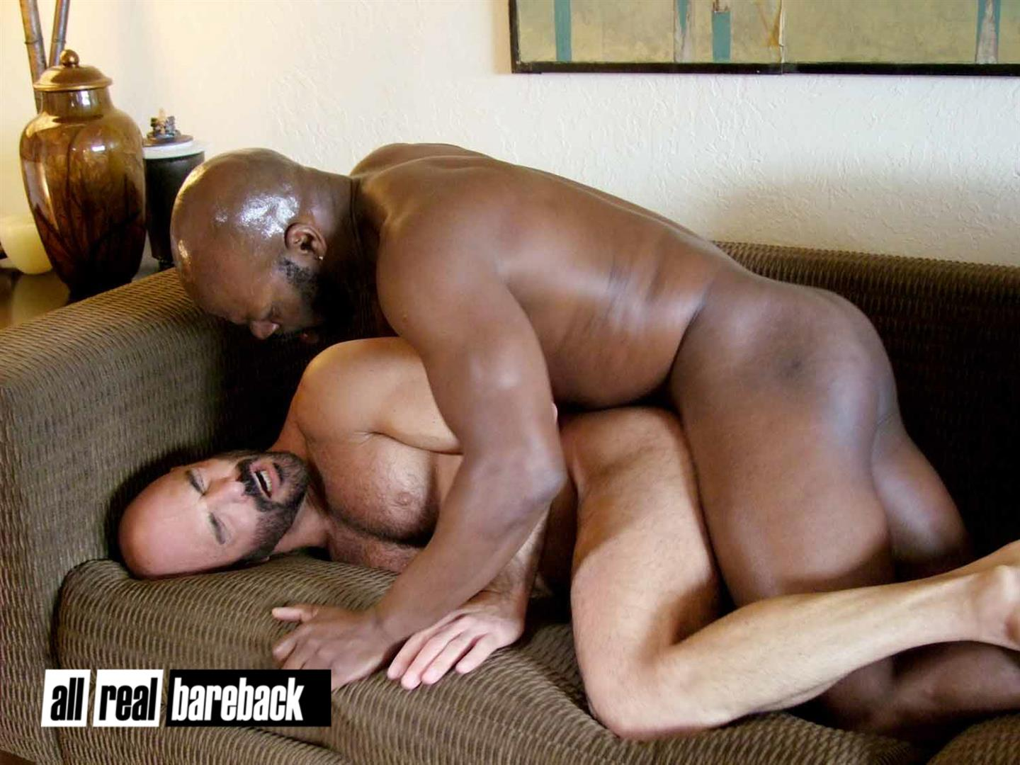 All-Real-Bareback-Cutler-X-and-Adam-Russo-Real-Life-Boyfriends-Barebacking-Amateur-Gay-Porn-09 Cutler X Films His First Ever Bareback Video With Real Life BF Adam Russo